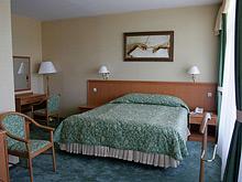Одеяла и матрасы в номерах отелей вызывают тяжелые заболевания