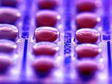 Высчитан самый оптимальный режим лечения ВИЧ