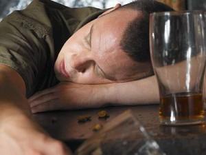 Когда я брошу пить фильм смотреть