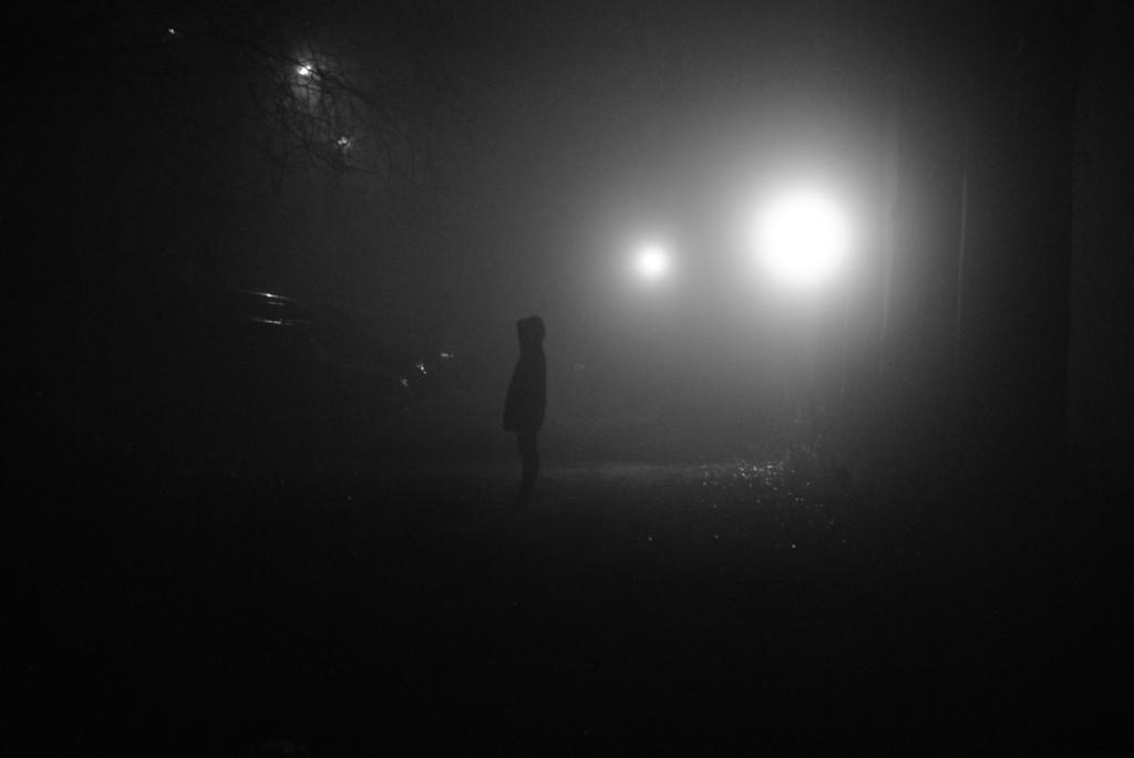 Одиночество наносит вред иммунитету