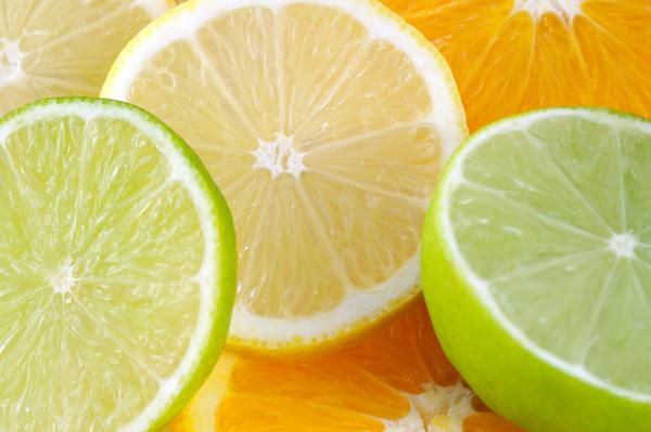 Употребление цитрусов в холода подавляет иммунную систему