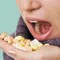 Во всем мире врачи предсказывают конец эпохи антибиотиков