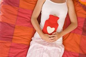 Симптомы перитонита и сепсиса