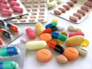 Антибиотики могут уйти в историю