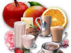Как справиться с пищевой аллергией?