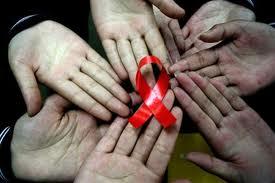 ВИЧ-инфекция: процедура очистки спермы