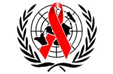 СПИД приобретает «пожилое лицо»: Через 5 лет половина инфицированных будет старше 50-ти