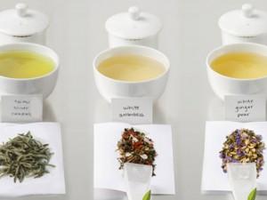 Какой чай лучше пить для здоровья?