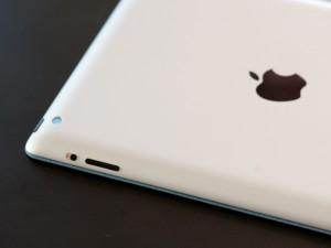 Компания Next Level поможет сделать лучший выбор в продукции Apple