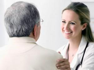 Специализированные отделения в клиниках Израиля