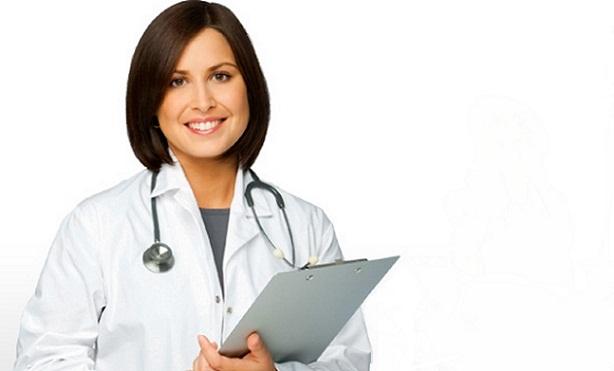 Консультация гинеколога онколога онлайн
