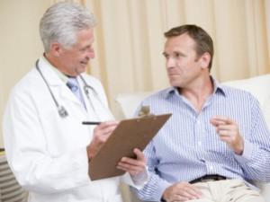 Диагностика и обследование в Германии – доверьте свое здоровье профессионалам