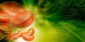 Факторы, которые ослабляют иммунитет: узнаем как укрепить иммунитет