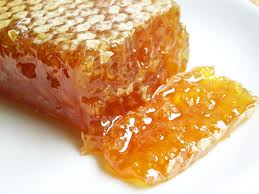 Мед вылечит от похмелья и… сенной лихорадки