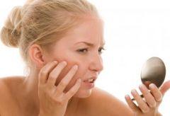 Чувствительная кожа или аллергия: как отличить?