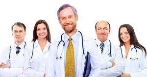 Клиника «Доктор Плюс»