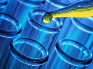 Рецептор стероидного гормона в одиночку отключает гены иммунитета