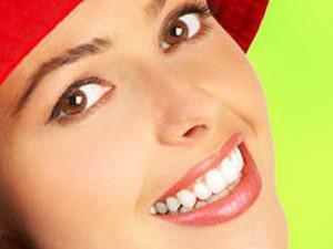 Герпес на губах: как избавиться