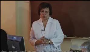Респираторно-синцитиальная вирусная инфекция. Этиология. Клиническая картина. Лечение. Профилактика.