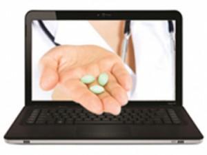 Интернет аптека Леко — современный подход к выбору лекарств