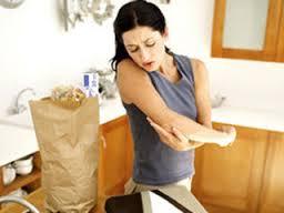 Псориаз или чешуйчатый лишай. Симптомы заболевания и методы лечения