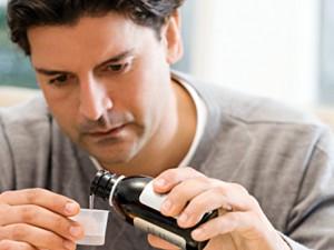 9 способов остановить кашель