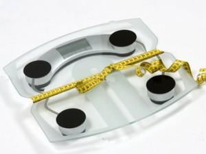Причины, по которым лишний вес не получается сбросить