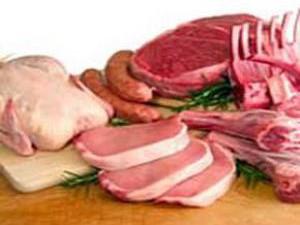 Куриное мясо вызывает мочеполовые инфекции