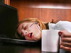 Что такое синдром хронической усталости (СХУ)
