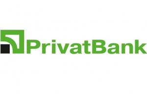 Лучший банк — «ПриватБанк»