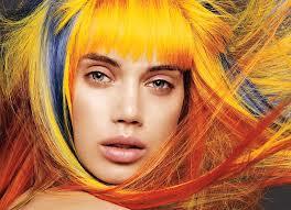 Цвет волос и предрасположенность к болезням