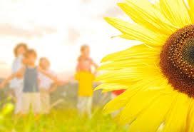 Недостаток витаминов А и С приводит к астме