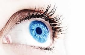 Сайт о заболеваниях глаз