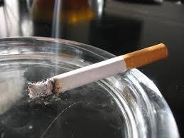 Уменьшение количества сигарет не снижает риск ранней смерти курильщика