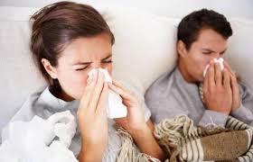 Средства с парацетамолом и ибупрофеном не снимают симптомы простуды