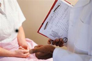 Беременность и гепатиты