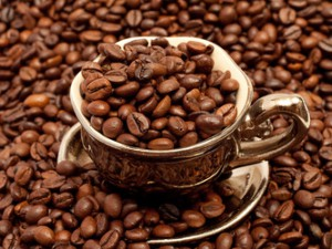 Любительницы кофе — жертвы инфекций