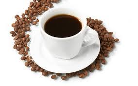 Кофе – наш друг или враг