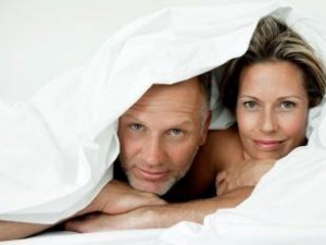 Влияние секса на здоровье