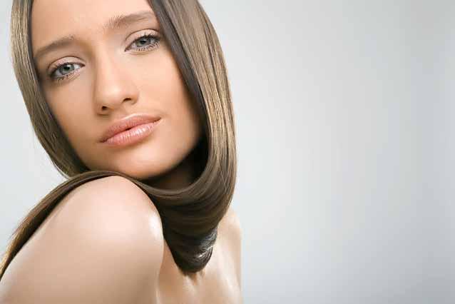 Что влияет на рост волос