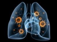 Острая инфекция дыхательных путей повышает МНО