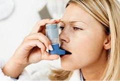 В США одобрен новый препарат для лечения ХОБЛ