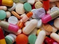 Эффективное средство против сепсиса: акупунктура или препарат?