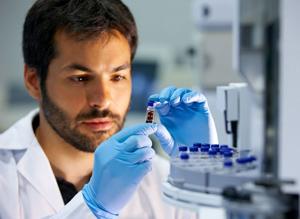 Гадание на вирусах: грипп научатся предсказывать