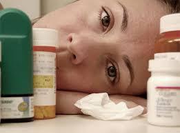 Смогут ли ученые найти лекарства от пищевой аллергии?