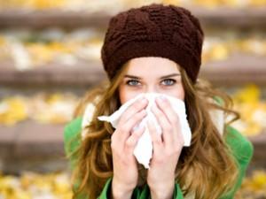 Привычки, которые повышают риск заболеть гриппом