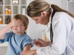 Нужно ли делать прививку?