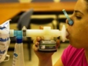 В Израиле создали нано–«алкотестер» для выявления рака легкого