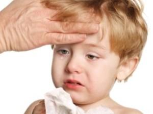 Народные методы лечения менингита