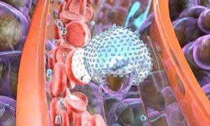 Победу над полиомиелитом приблизит дополнительная иммунизация